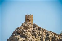 Nizwa and Beyond