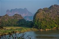 Batcave Hpa-An