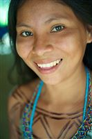 Embera Puru, day three